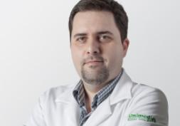Dr. Hermes F. de Godoy Jr | CRM 12858