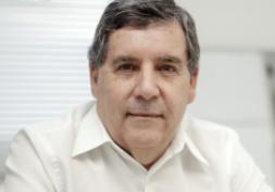Dr. Hermes Fontoura de Godoy | CRM 0876