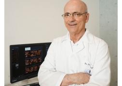 Dr. Luiz Lunardi | CRM 2672
