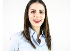 Dra. Cristina dos Santos Lunardi | CRM 15854