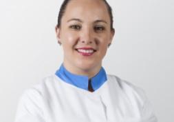 Marta Elesbão Torrel