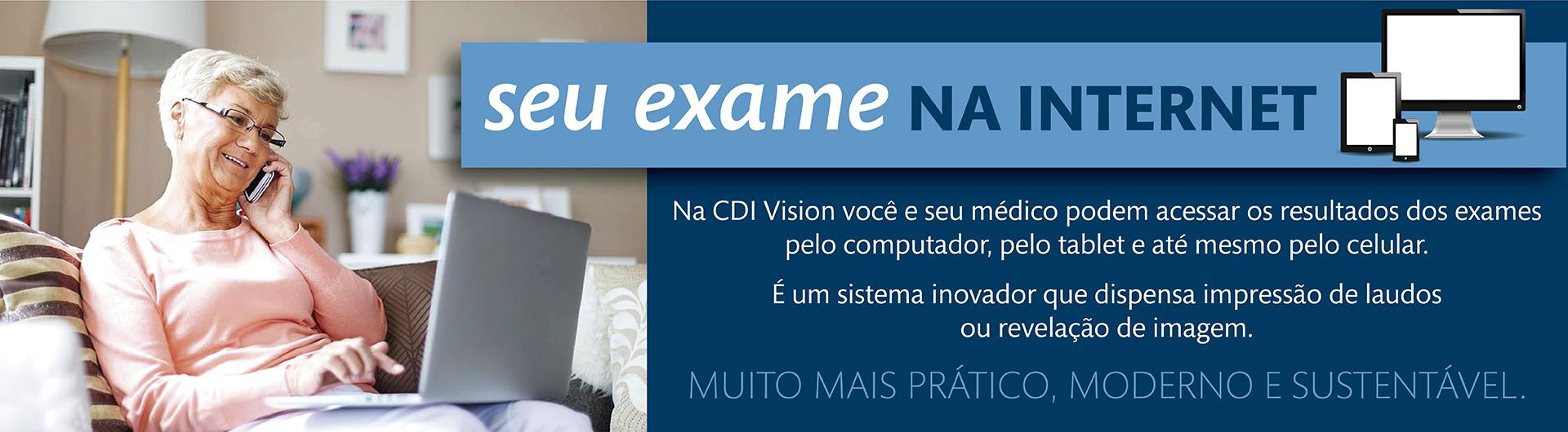 Exames Online