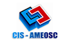 CIS - AMEOSC