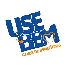 Use Bem